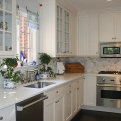 Kitchen Renovation Cost Smudge Proof Stainless Steel Appliances Remodel Breakdown Recommended Budgets More Home Amazing Yet Modest