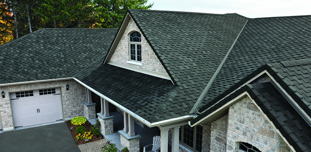 Asphalt Shingle Roof Costs Materials Installation In 2020