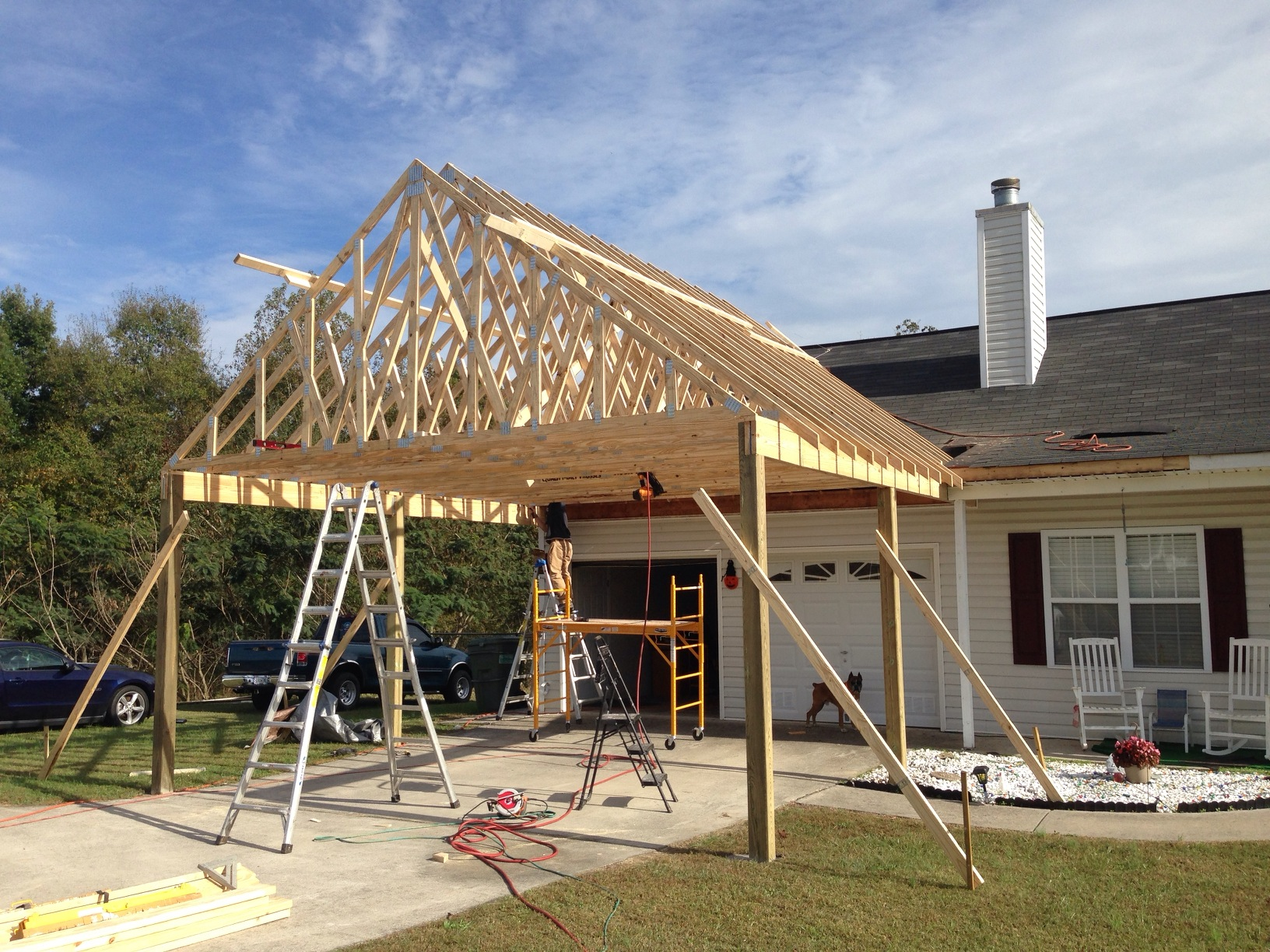 Top 20 Home Addition Ideas Plus Costs And Roi Details