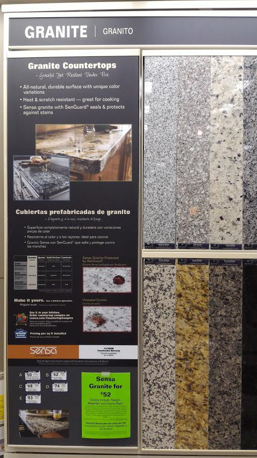 banner promotion granite per square foot price limited describe countertops image the countertop installed