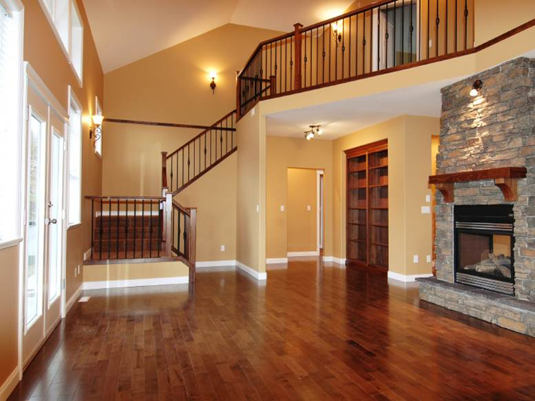 Top 15 Flooring Ideas Plus Costs Installed Pros And Cons In