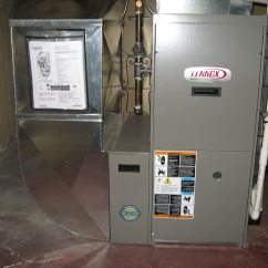 Gas Furnace 96 S10 Headlight Wiring Diagram New Prices And Installation Costs Home Remodeling A Modern Can Be Your Best Option For Heating Source Selecting The Ideal Had With Few Steps That We Ll