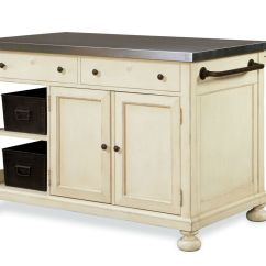 Cost Of Kitchen Island Electrics 16 Classy Design Ideas Plus Costs And Roi