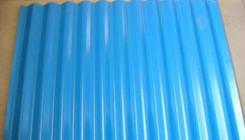 Cost & Benefits of Ribbed Metal Roofing: Pros & Cons – Home