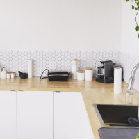 How To Do An Apartment Kitchen Remodel