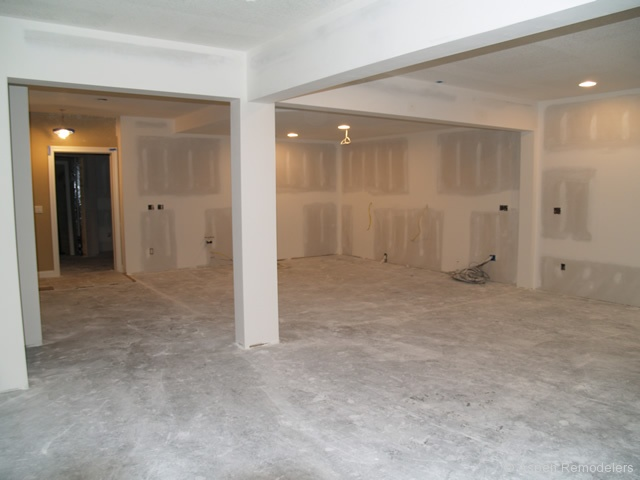 Water Leaks And Moisture Are Serious Problems That Affect All Basements.  There Are Many Causes Of Leaks Such As Basementu0027s Proximity To The Ground,  ...