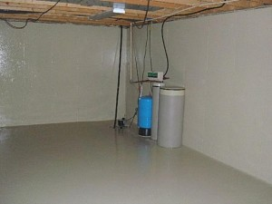 waterproofing-basement-floors