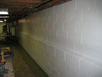 Basement Waterproofing Ideas - Incorporating Finishing ...
