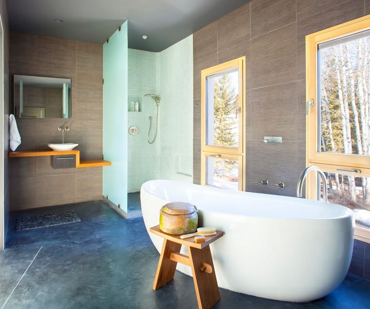 Energy-Efficient-and-Water-Saving-Bathroom