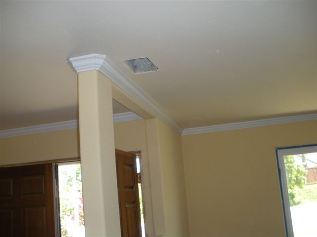crown-moldings