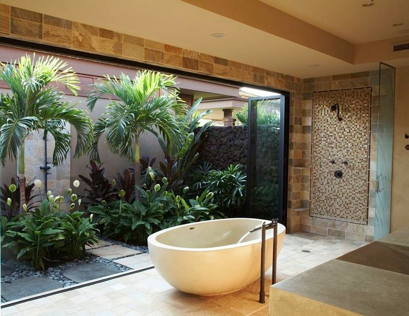 Changing Your Home Floor Plan Home Extensions Home Addition Costs - Cost of adding a room with bathroom