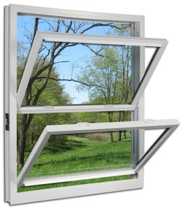 double-hung-vinyl-window