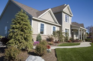 vinyl-siding-on-a-house