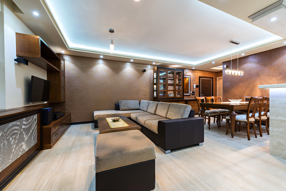 lighting for homes. To Start Off, I Would Like To Say That Modern LED Light Bulbs Can Provide A  Reasonably Good New Bulb Replacement Option. Without Doubt, LEDs Offer Lighting For Homes G
