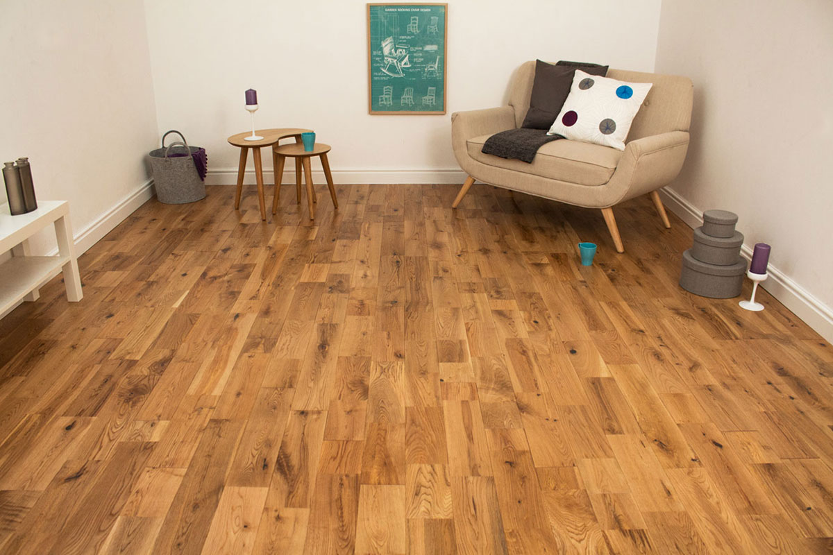 Top Flooring Materials Costs Pros Cons - Cost of bamboo flooring vs carpet