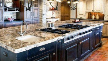 top 10 countertops prices pros cons kitchen countertops costs