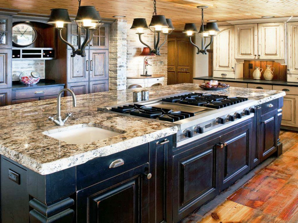 Updating Or Remodeling Your Kitchen Can Be A Great Investment Of Your Home  Improvement Dollars, Especially If You Plan To Sell Your Home In The Next  Few ...