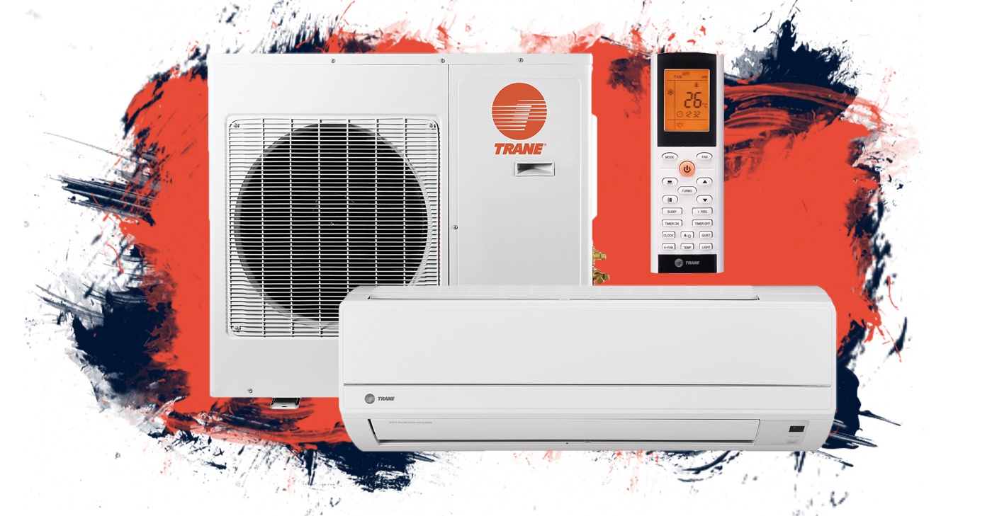 2019 Ductless Heating & Cooling Cost: Mini-Split Prices