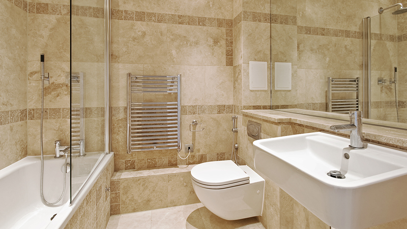 Bathroom Remodeling CALL NOW 1 8887067001