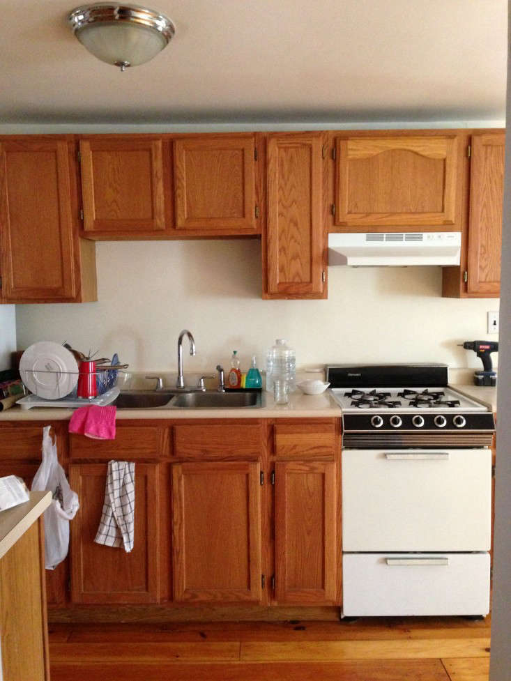 unpainted kitchen cabinets styles expert tips on painting your