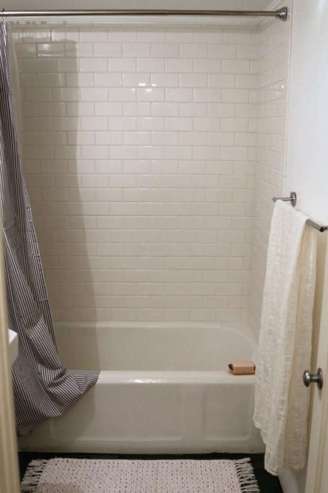 Bathroom Remodel Under 1000 bathroom remodeling under 1000 : brightpulse