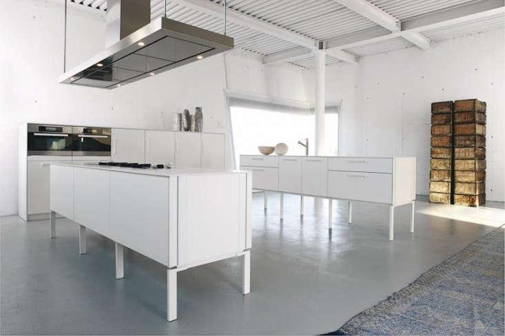 Bella Cucina 8 Italian Kitchen Systems Remodelista