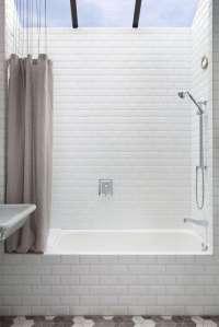 Remodeling 101: Freestanding vs. Built-In Bathtubs, Pros ...