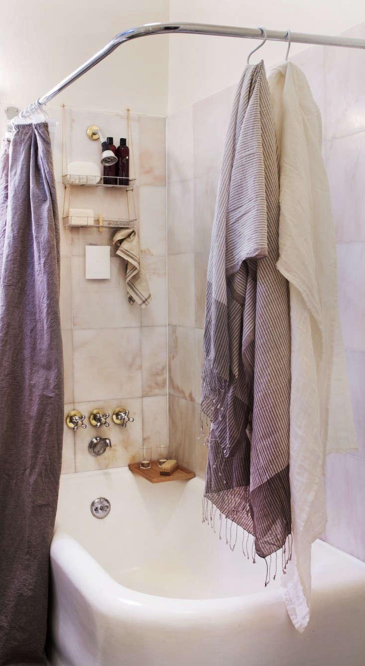 DIY Refinishing a Bathtub  Remodelista