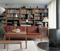 Required Reading: Scandinavian Modern: Remodelista