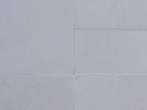thassos white greek marble subway tile