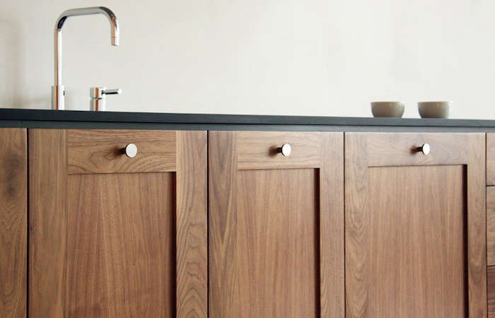 Awesome Remodeling 101 Paper Composite Countertops For The Kitchen