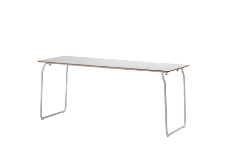 Ikea PS 2014 Table: Remodelista