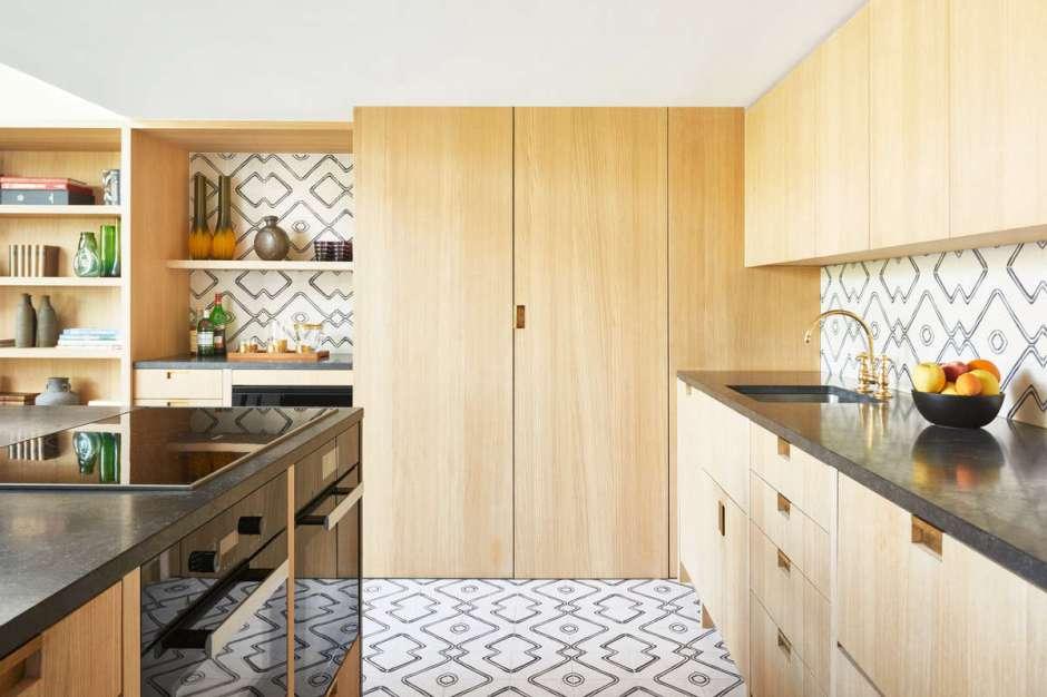 storage-kitchen-design-trends-remodelista