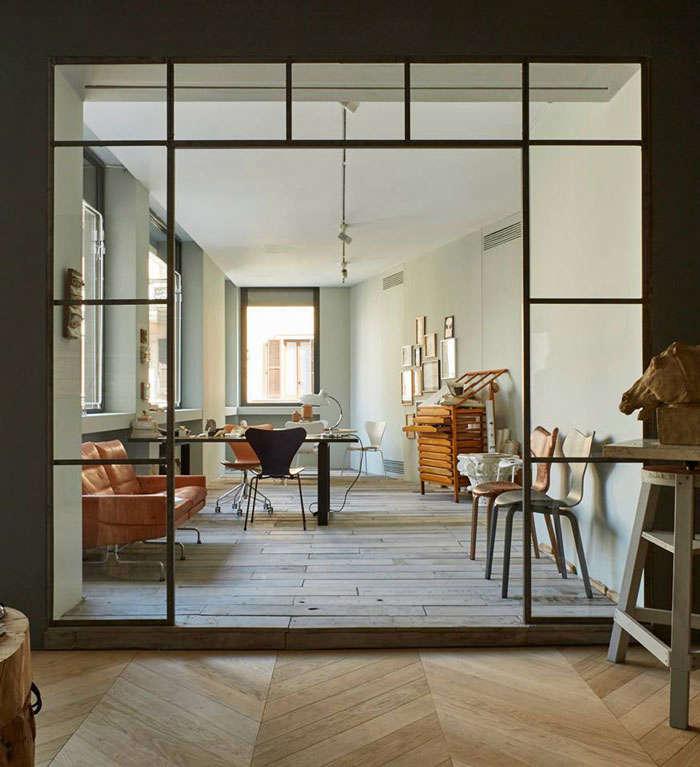 the-apartment-design-trends-remodelista