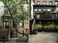 Serenity Now: Creating Calm and Luxe in a Brooklyn ...