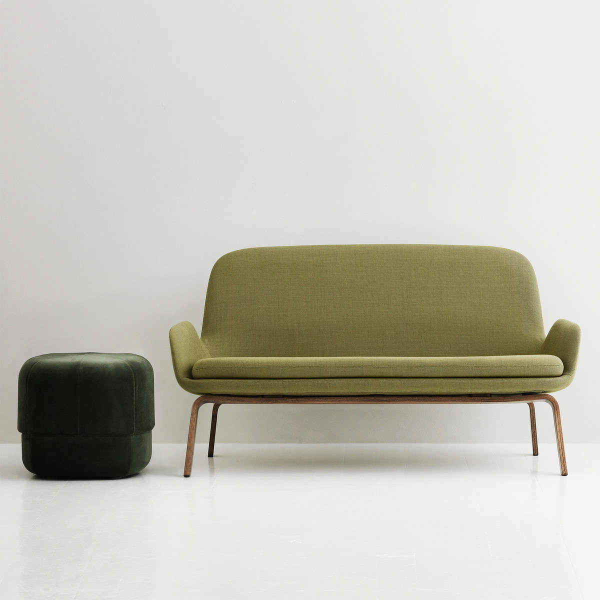 normann copenhagen sofa era italsofa baia mare 10 easy pieces the new nordic remodelista