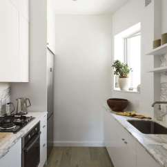 Kitchen Appliances Brooklyn Aid Repair Living Large In 675 Square Feet Edition