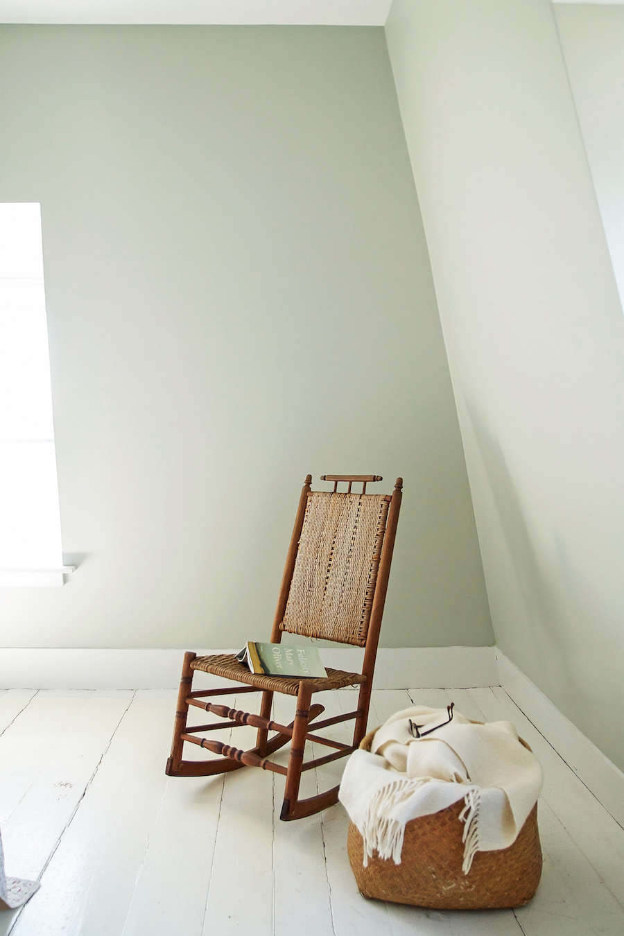 Enter to Win Color Consultation and Premium Paint from Farrow  Ball  Remodelista
