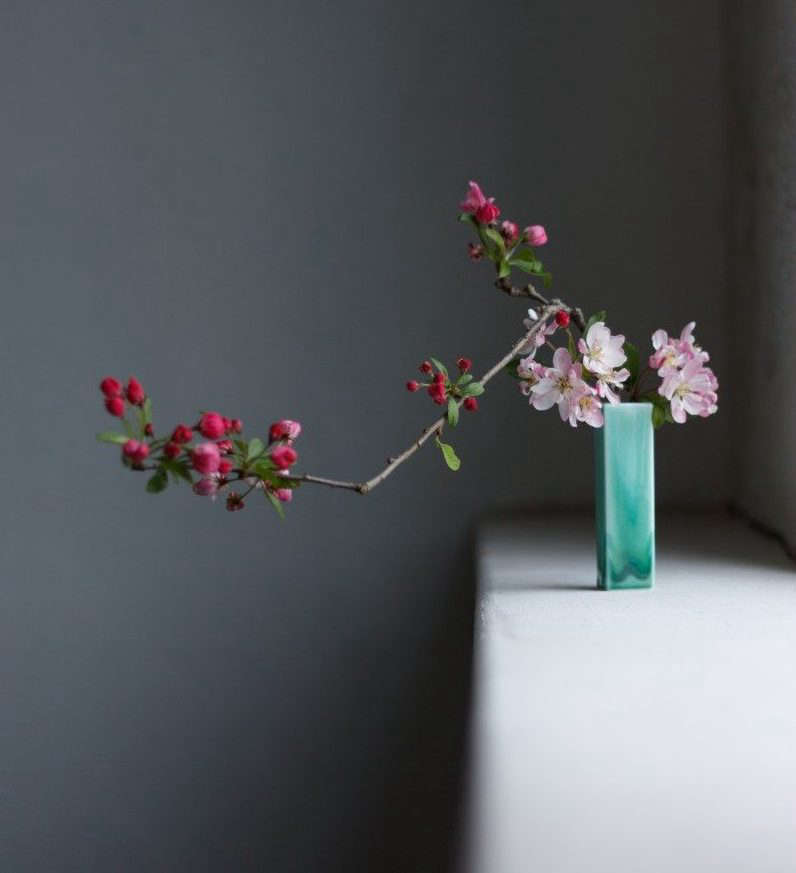 Image result for reiko kaneko studio glaze