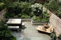Trending on Gardenista: Garden Glamour