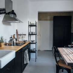 Ikea Kitchen Base Cabinets Cabinet Manufacturers Of The Week: A Diy Country For Two ...