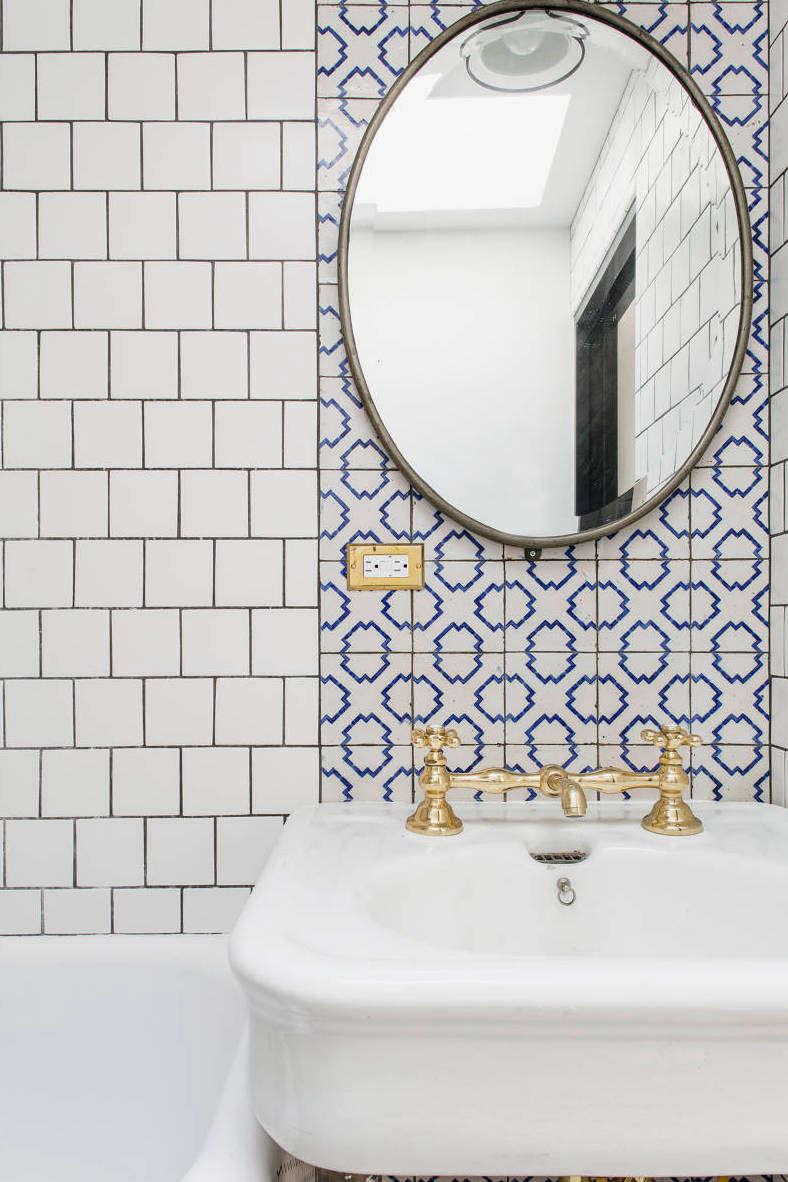 Kitchen Tiles Design Indian