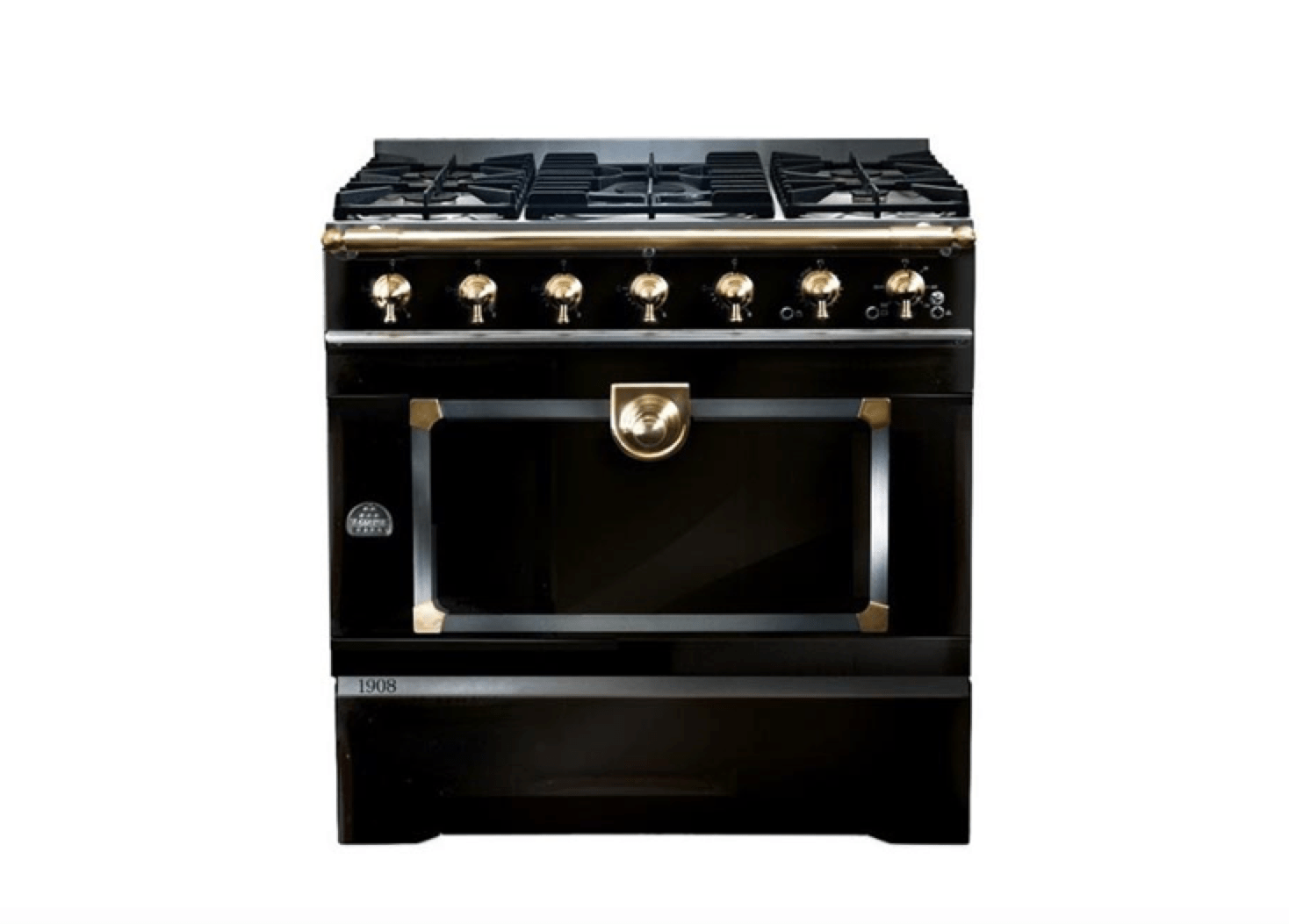Remodeling 101 8 Sources for Used HighEnd Appliances