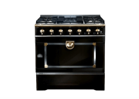 Remodeling 101: 8 Sources for Used High-End Appliances ...