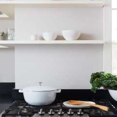 Bosch Kitchen Suite Donate Cabinets One Three Ways A Scandi With Home