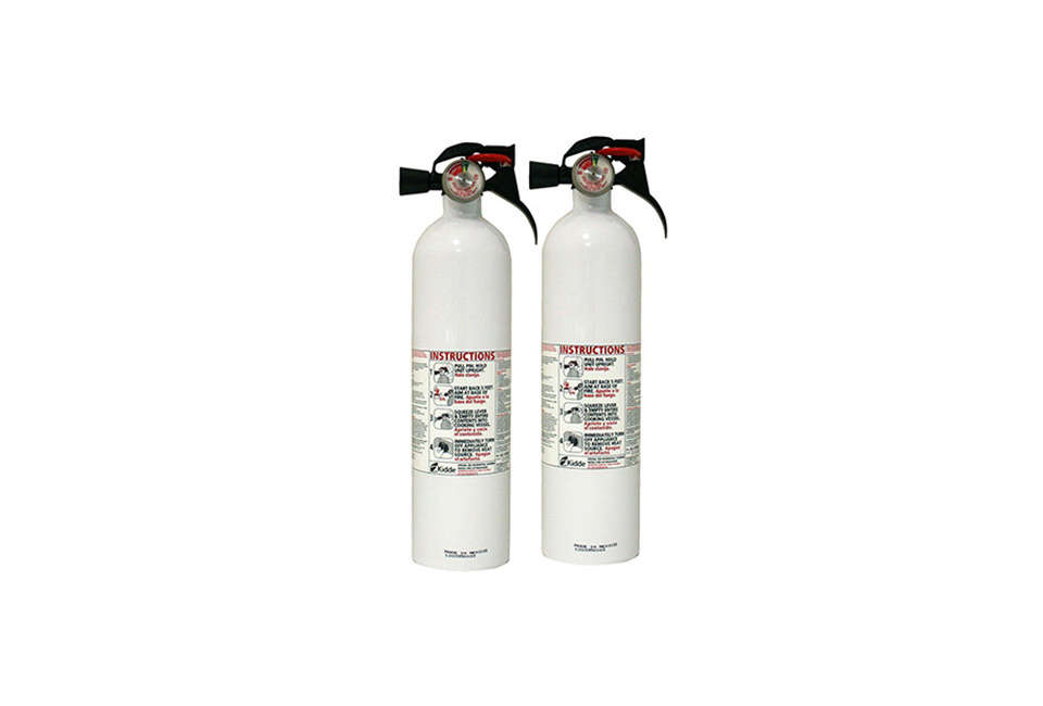 kidde kitchen fire extinguisher gold appliances pnc real estate newsfeed remodeling 101 how to choose a home two pack depot