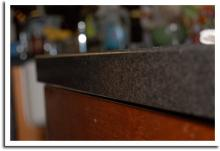 granite-counter.jpg