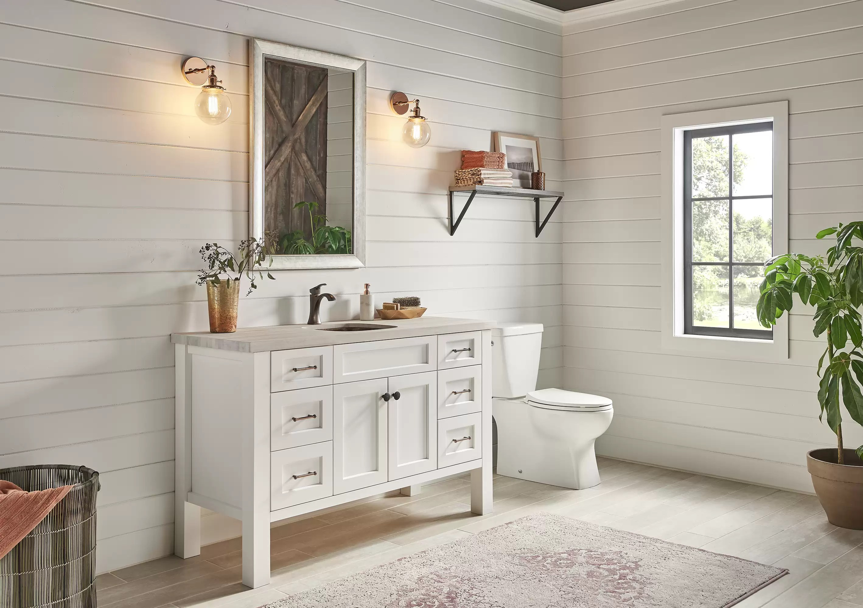 kitchen remodeling virginia beach islands for the 5 reasons to remodel your bathroom republic