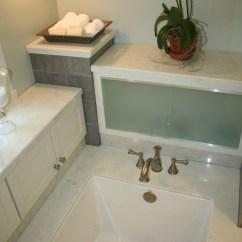 Kitchen Remodeling Virginia Beach Dark Walnut Cabinets Ga Bathroom Remodel Republic