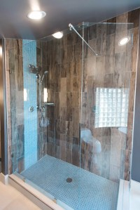 Virginia Beach GA Bathroom Remodel - Remodel Republic